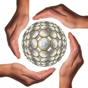 ball-665090_1280-300x300